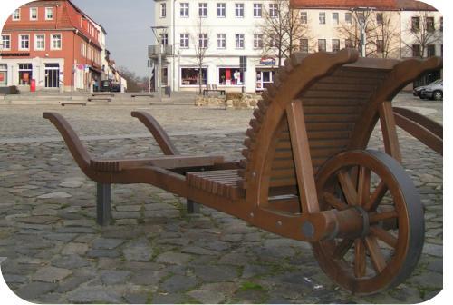 Schiebock